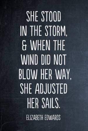 Wind quote #2