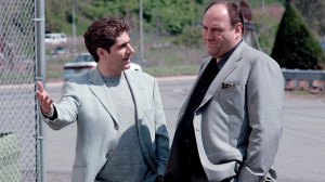 Sopranos Quotes That Can Get You Killed