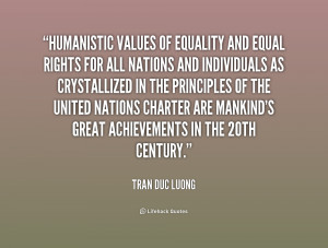 quote-Tran-Duc-Luong-humanistic-values-of-equality-and-equal-rights ...