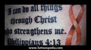 Small Tattoo Ideas For Men » Quality Temporary Tattoos