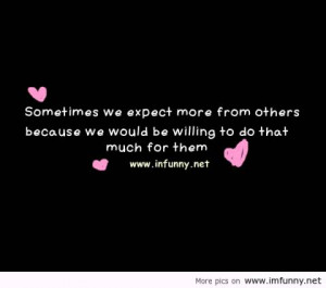 love-critters-facebook-funny-quotes-and-sayings-303