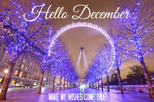 Hello-December-Quotes-2.png