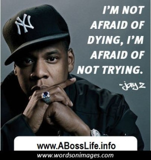 Jay z famous quotes