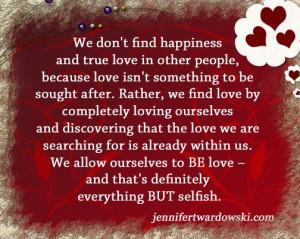 Twardowski #marriageisntforyou #relationships #love #codependency ...