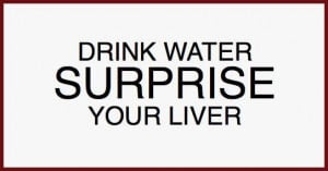Images drink water picture quotes image sayings