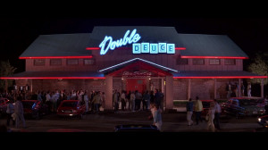 love road house no i love roadhouse it s