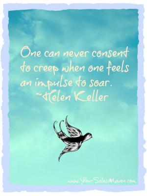 Quotes, Wisdom, www.YourSalesMaven.com