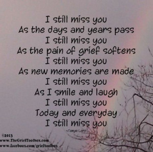 And I'll NEVER forget you.: I Miss You, Missyou, Quotes, Daddy, My ...