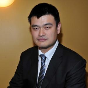 Yao Ming | $ 120 Million