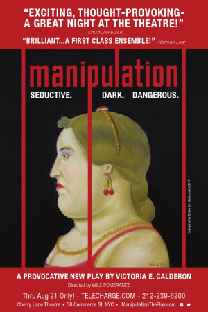 Quotes About Lies and Manipulation http://vyturelis.com/manipulation ...