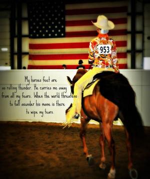 ... Echo Arabian Western Pleasure, Arabian Horse Association, horse quotes