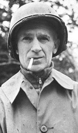 Ernie Pyle World War II Museum to observe 70th anniversary of Pyle's ...