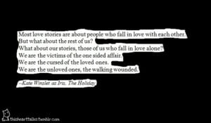 black and white love quotes tumblr