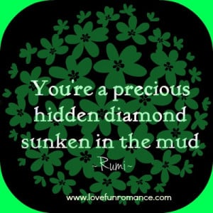 You-are-precious.jpg