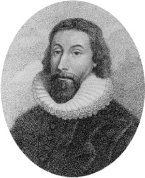 arbella leader suffolk england john winthrop quotes of john winthrop ...