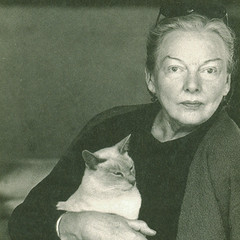 Born: July 3, 1908 Died: June 22, 1992 Occupation: Writer