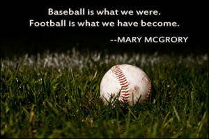 browse quotes by subject browse quotes by author baseball quotes ii