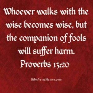 Words, Advice Bible, Bible Quotes, Bible Verses Friendship Quotes ...
