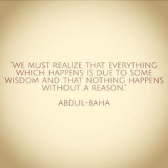 ... baha i quotes jyg bahai bahaifaith hulme inspiration quotes bahai
