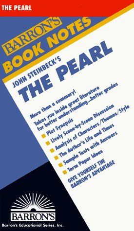 The Pearl John Steinbeck Quotes Quotesgram