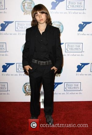 Leo Howard Pictures - Gallery Page 2
