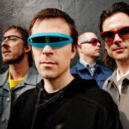 Weezer Quotes And Sayings