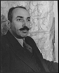 Alfred A. Knopf Publisher