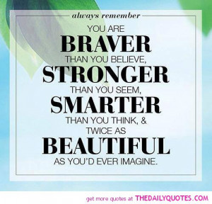 good-motivation-quote-pics-strong-beautiful-quotes-sayings-pictures ...