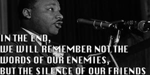 Famous African American Quotes On Leadership ~ Famous Quotations ...