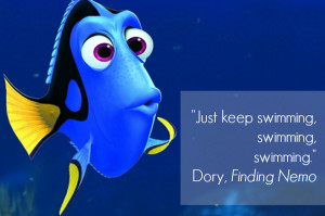 inspiring-female-movie-quotes-dory-with-quotes.jpg