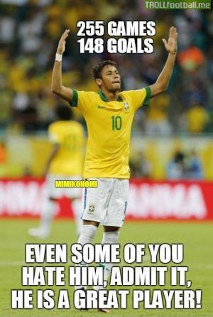 quotes tumblr neymar quotes tumblr ney ney neymar tumblr ...