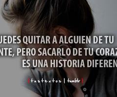Broken Heart Quotes In Spanish Language ~ Popular Spanish Images ...