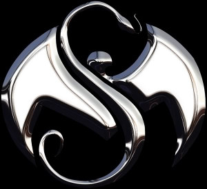 Strange music logo images wallpapers