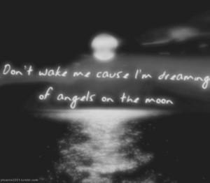 Gray Sky Quotes http://mylightyearwarranty.com/30/night-sky-quotes