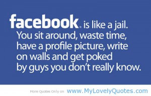 Facebook Quotes About Life: Facebook Quotes About Life ~ Relationship ...