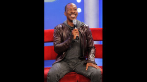 102511 shows 106 park eddie murphy 3. of 131Photo