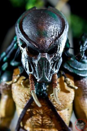 predators-series-2-tracker-predator-05.jpg