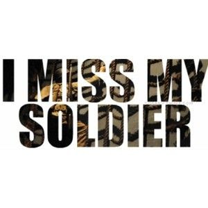 soldier quotes pinterest - Google Search