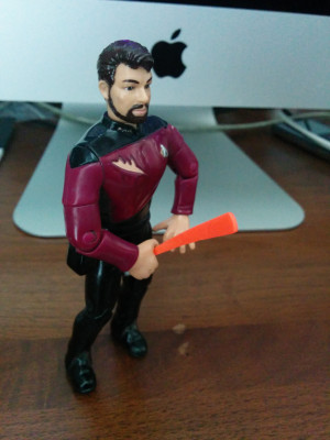 Wil Wheaton's Blog, page 2
