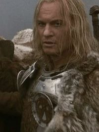 Wiglaf Quotes from Beowulf (2007 Movie)