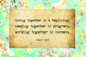 funny quotes about working together funny quotes about working ...