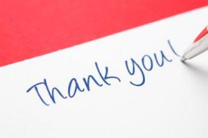 Thank You For Volunteering Quotes Volunteer appreciation poems