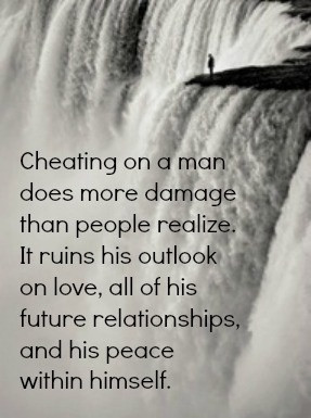 She Cheated Quotes. QuotesGram