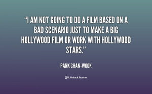 quote-Park-Chan-wook-i-am-not-going-to-do-a-153896.png