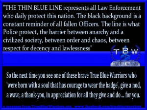 ... Law Enforcement, Thin Blue Line Quotes, Leo Wife, Cops Stuff, Blue