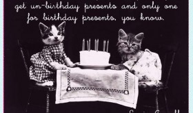 34 Greatest 50th Birthday Quotes The 31 Greatest 60th Birthday Quotes ...
