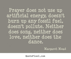 margaret-mead-quotes_10106-5.png