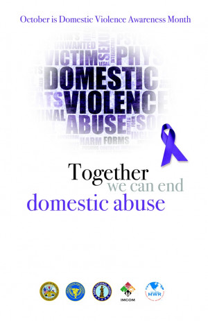 Domestic Violence Quotes Tumblr Violencia de gnero / domestic violence ...