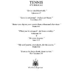 biblical_tennis_quotes_fridge_magnet.jpg?height=250&width=250 ...