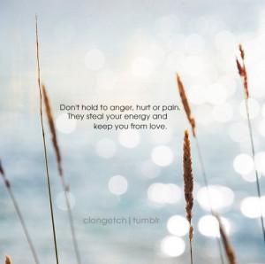 ... quote, life quotes, love, love quote, love quotes, pain, quote, quotes